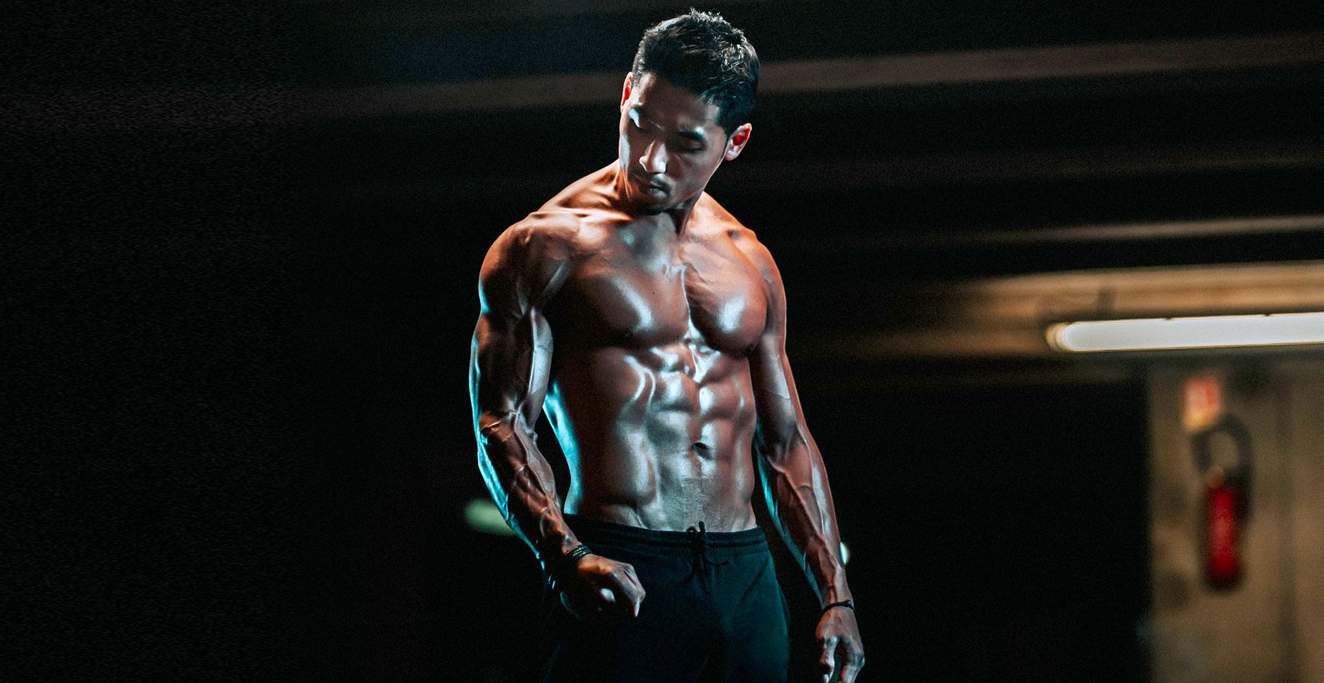 Où s'entraîner en musculation ?