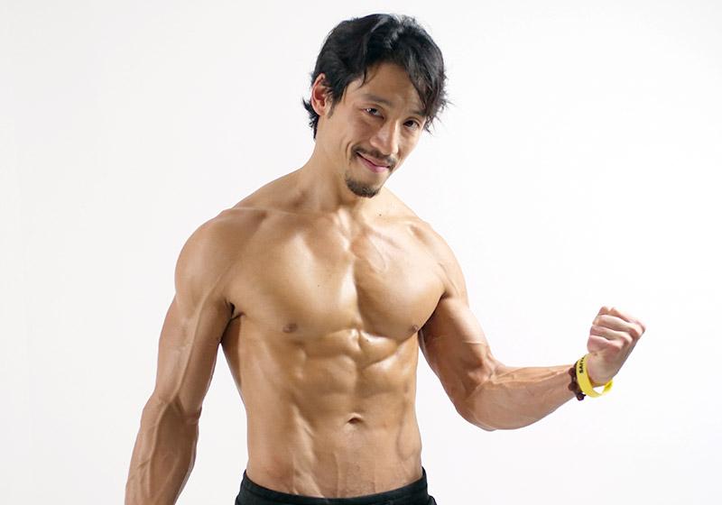 L'afterburn effect - perdre du gras et prendre du muscle sans rien faire !