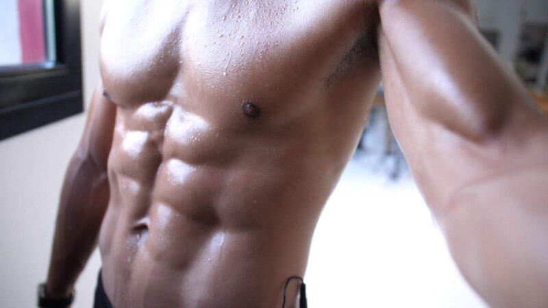 Pourquoi je ne vais plus en salle du sport pour faire de la musculation ?