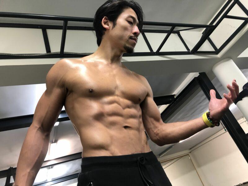 Comment progresser plus vite en musculation ?