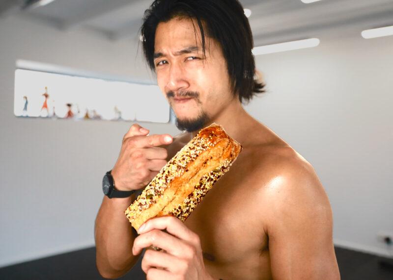 Top 5 idées reçues sur le pain - Mincir facilement