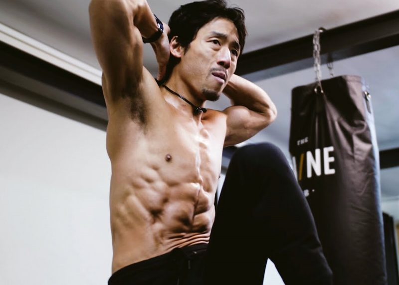 Mon meilleur conseil pratique pour prendre du muscle