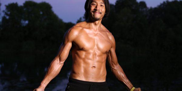 Courir suffit-il pour maigrir?