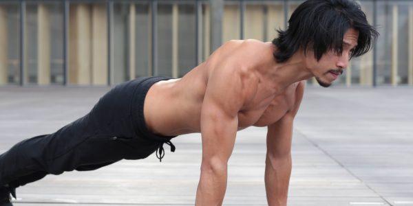 Musculation: en combien de temps tu peux vraiment perdre du poids?