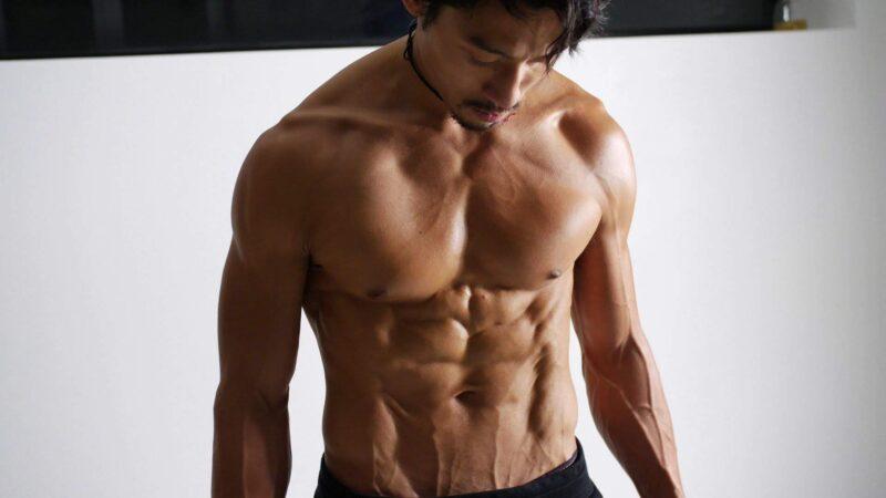 Les 3meilleurs exercices pour perdre du poids sans matériel