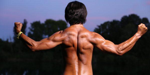 Musculation: en combien de temps tu peux vraiment prendre de la masse?